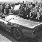 1969-daytona-24-hours-james-garner-and-lothar-motschenbacher-750x499.jpg