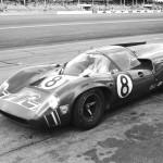 1969-daytona-24-hours-james-garner-lola-t70-mk-iii.jpg