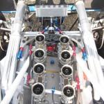 LolaT70.com - Lola T70 MkI Chassis SL70/3 - 7